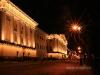 Адмиралтейство фотография СПб