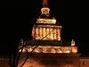 История Петербурга