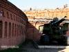 артилерийский музей Санкт-Петербург