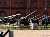 пушки армий мира