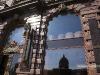 отражение казанского собора