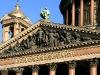 архитектурные особенности исаакиевского собора