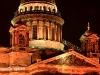 архитектор исаакиевского собора