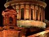 колонада исаакиевского собора