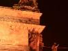 постройки исаакиевского собора