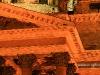 изображения исаакиевского собора