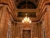 фотки исаакиевского собора