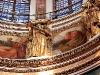 большие картинки архитектура санкт петербурга