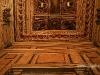 архитектура санкт питербурга