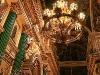 архитектура санкт петербурга xix