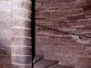 Исаакиевский собор вход на колоннаду