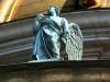 статуя исаакиевский собор