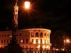 Фото ночной Петербург