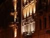 Фото Петербург ночью