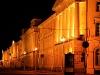 Фотографии Петербург ночью