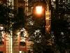 Фотографии ночного Петербурга
