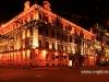 гороховая в Петербурге