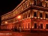 Центр старого Петербурга
