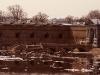казематы петропавловская крепость