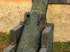 памятники петропавловской крепости