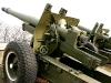 пушки петропавловская крепость