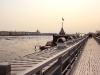 равелины петропавловской крепости