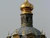 Фотографии Петропавловского собора